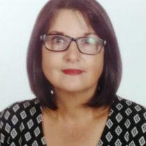 Julieta Parraga